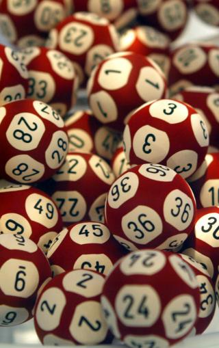 Planet 7 casino $100 no deposit bonus